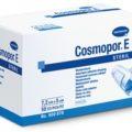 Космопор Е (7,2*5см)