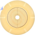 178220 Плоская Адгезивная Пластина Колопласт Изифлекс, Фланец 70 Мм