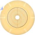 178230 Плоская Адгезивная Пластина Колопласт Изифлекс, Фланец 90 Мм
