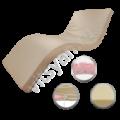 Матрац противопролежневый полиуретановый (р.2000*800*120мм, ТК-1/1)