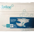 DAILLE Super (Extra Large)