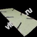 Подматрасник (защита матраса от сварной сетки кровати)